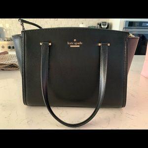 Kate Spade Patterson Drive Small Geraldine Handbag